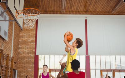 Quelles activités extrascolaires pour votre enfant ?