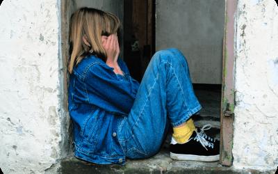 Lutter contre le harcèlement scolaire
