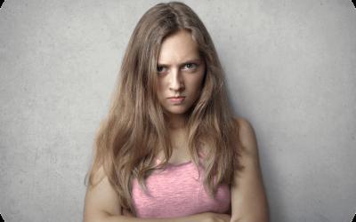 Comment venir à bout des conflits parent/ado ?