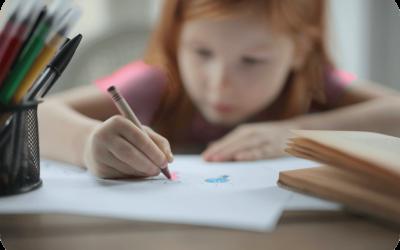 Accompagner les enfants à haut potentiel vers une scolarité adaptée