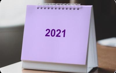 Bac et Brevet 2021 : c'est quoi le programme ?