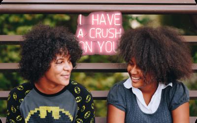 Seum, crush, moula… Le dictionnaire des parents 2021 : déchiffrer le langage des jeunes